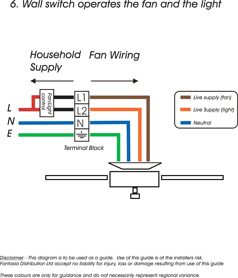Attic Fan Switch Wiring Diagram  U2022 Attic Ideas