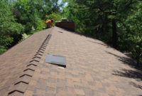 Fire Damaged Roof Repair In Alamo Ca Pacific Coast Roofing Service pertaining to measurements 1920 X 1080