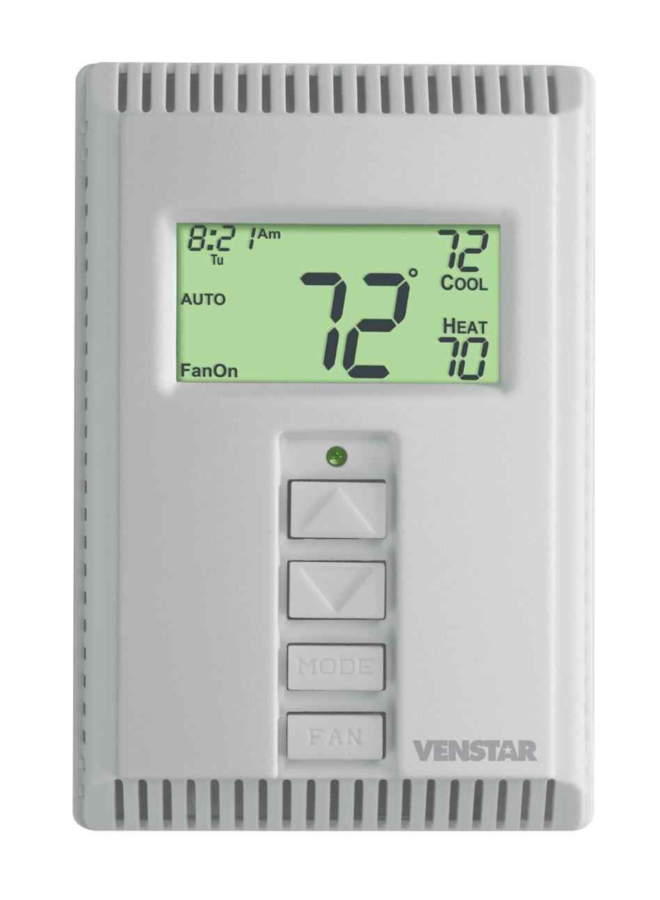 Master Flow Manually Adjustable Thermostat For Power Vent Pt6 in proportions 948 X 1292
