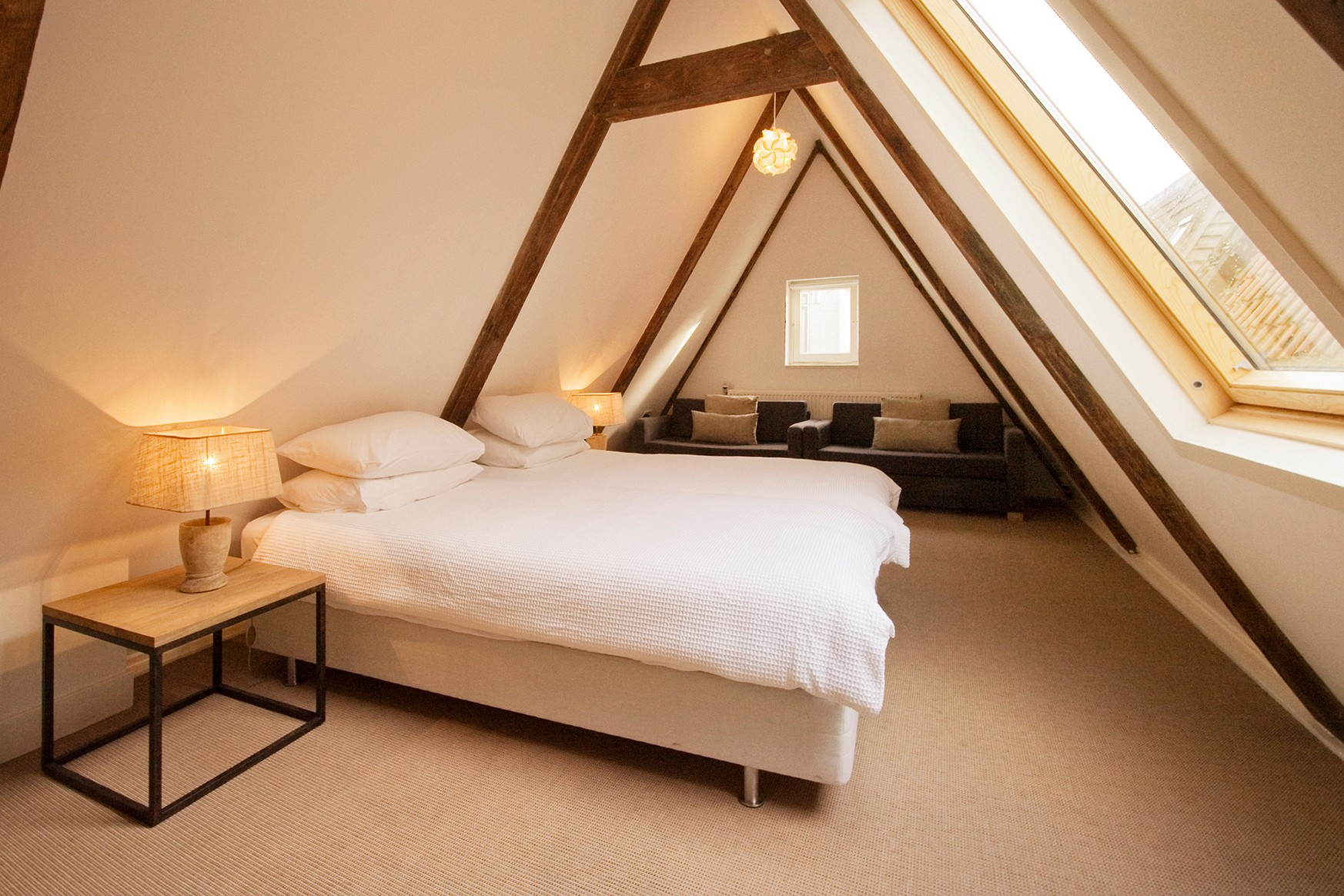 Very Small Attic Ideas Low Ceiling Remodeling For Attics Theme regarding dimensions 1746 X 1164